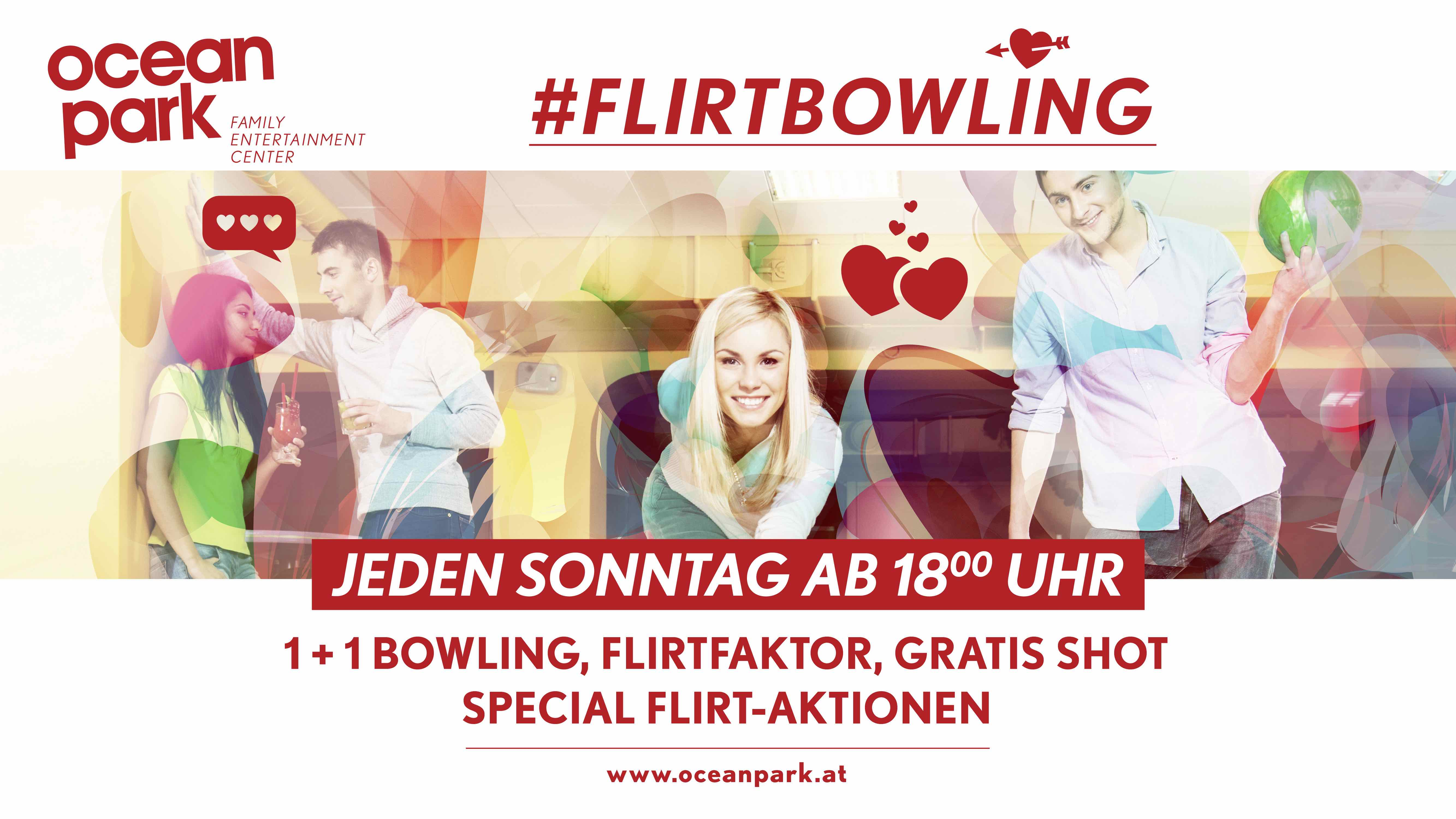 flirtbowling_wien