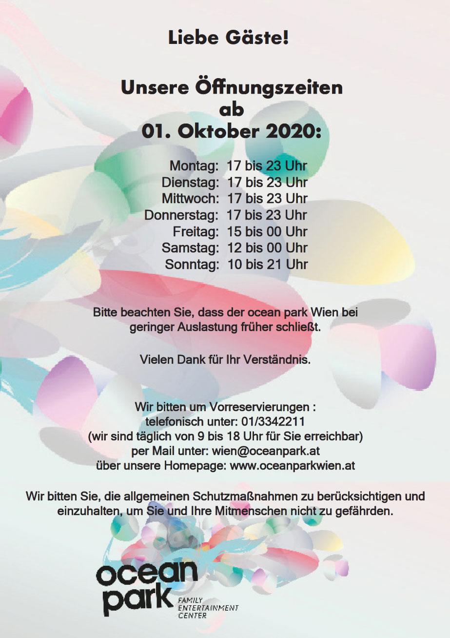 oeffnungszeiten-oktober