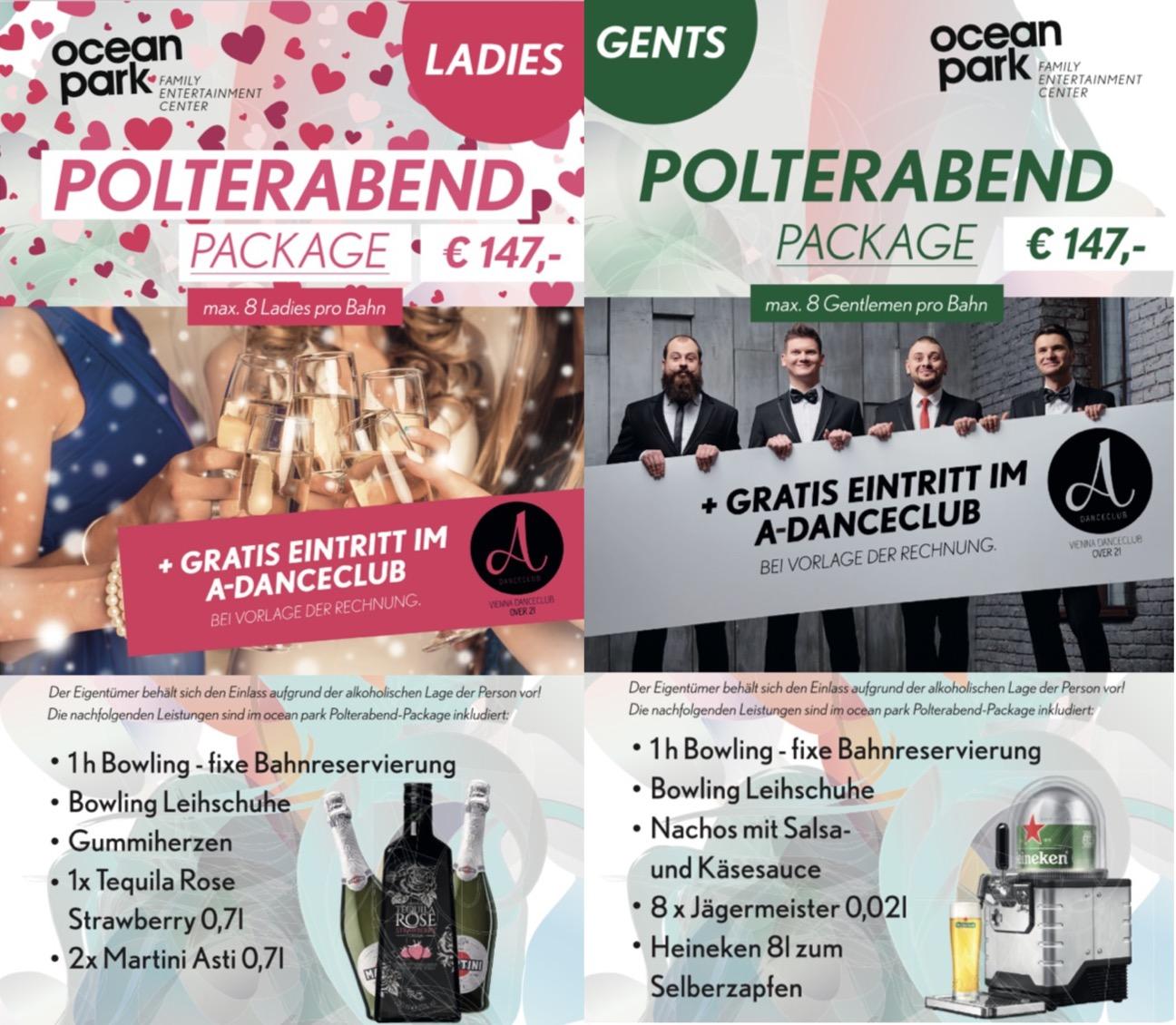 poltern_opw