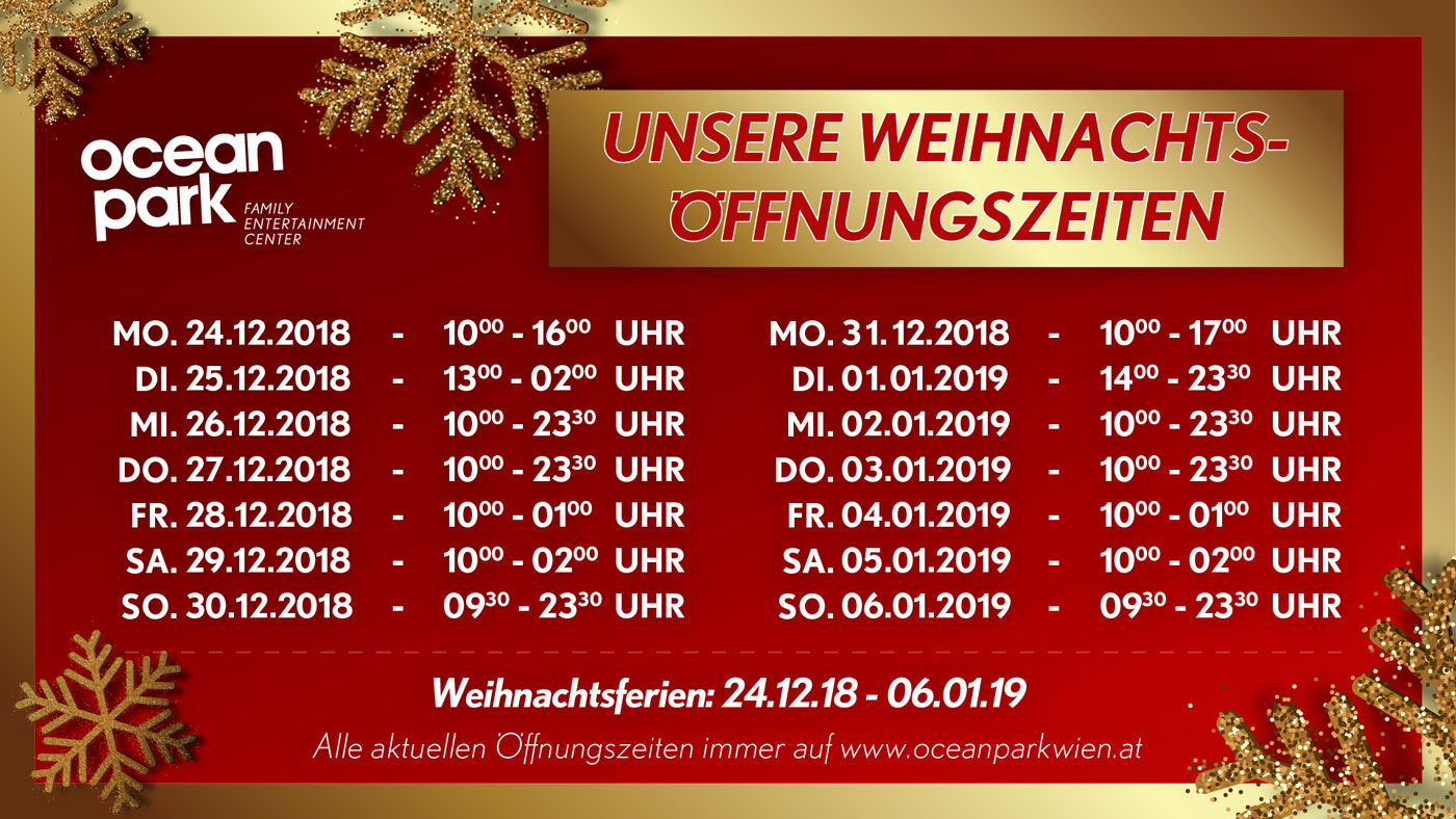 weihnachtsoeffnungszeiten-opw