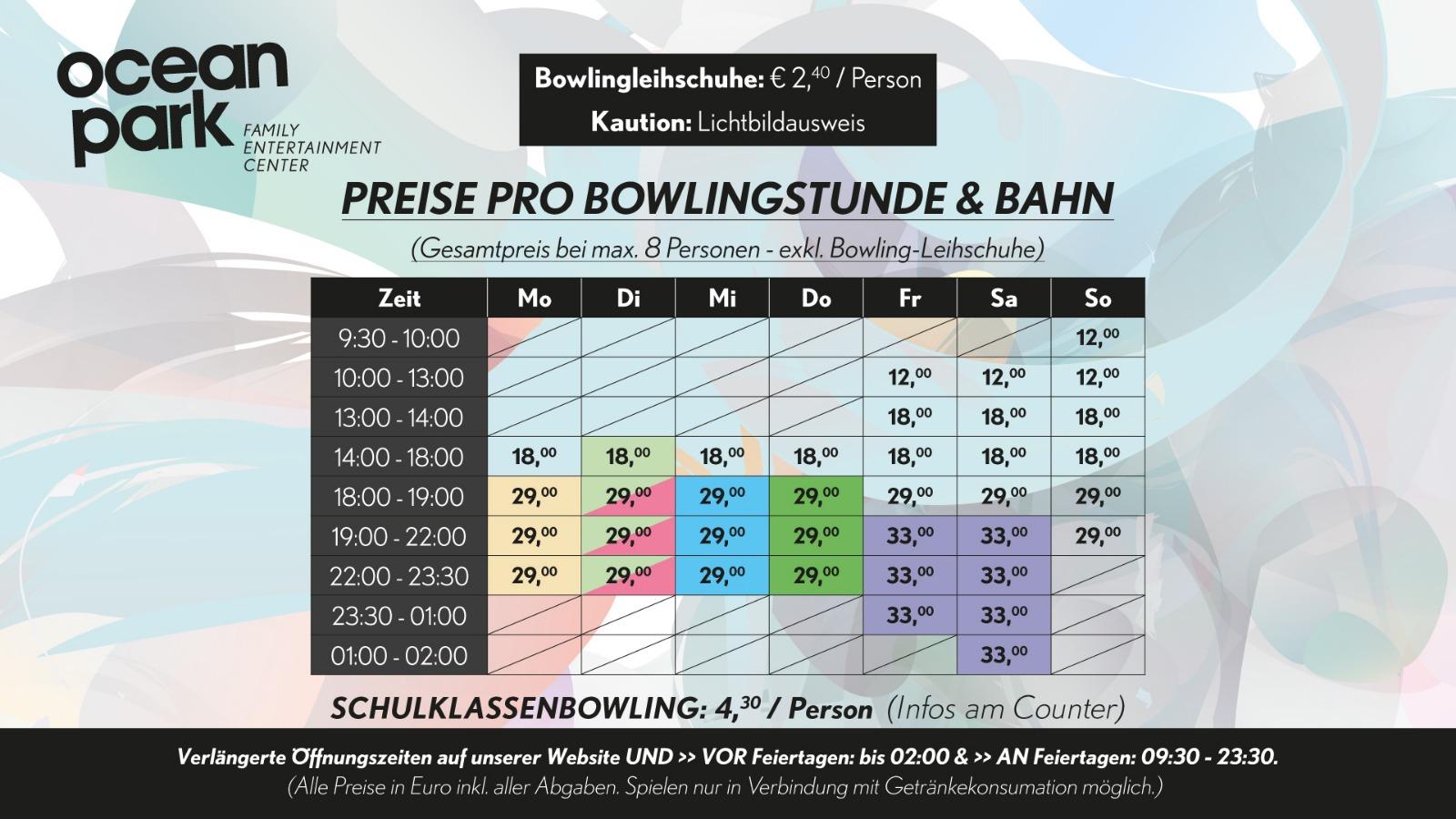preise-bowling-zeittarif