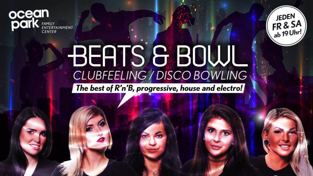 beatsbowl