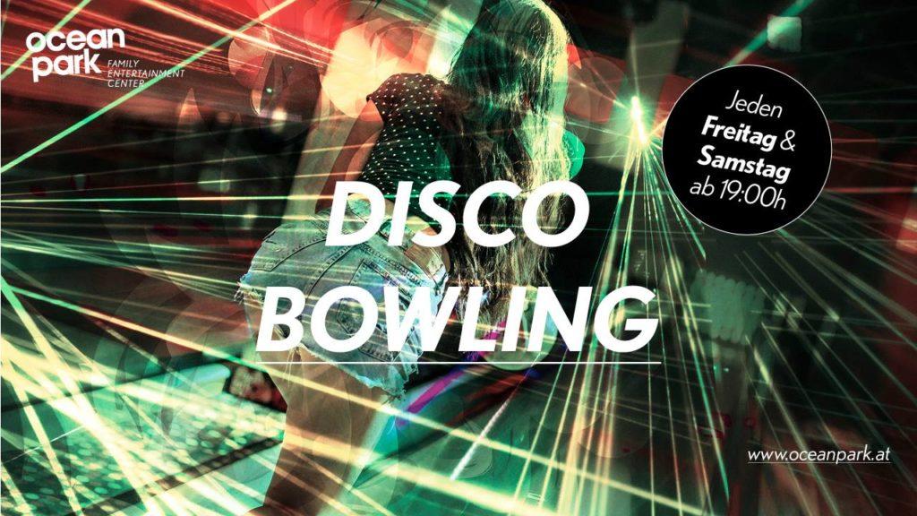 discobowling_klein
