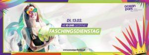 Fasching2018