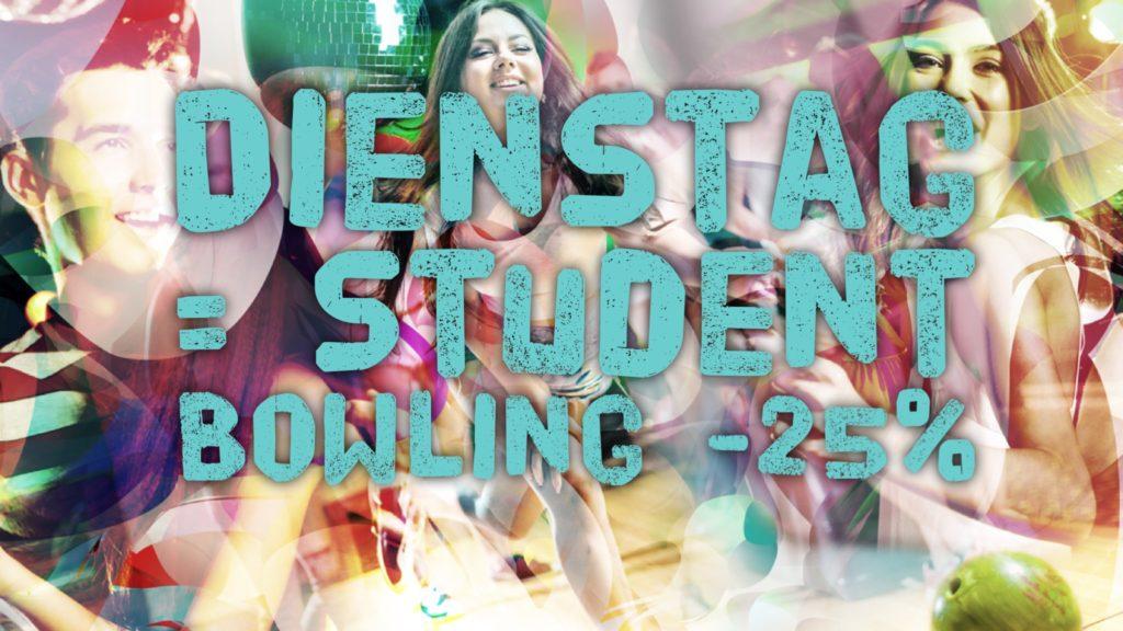 studentbowling