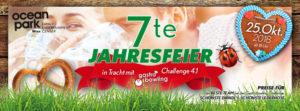 opw-jahresfest-fb-banner_zeichenflaeche-1