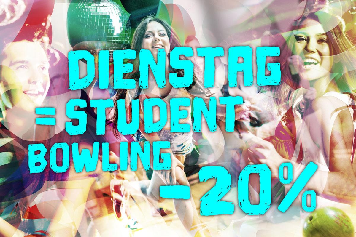 disco-students